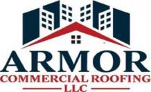 Commercial Roofing Services MI - Free Classified Directory   Post Free Ads