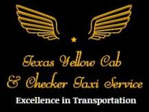 Fort Worth Taxi