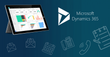 The Importance of Microsoft Dynamics 365 Certification in Students Life