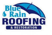 Roof Inspection Leawood KS