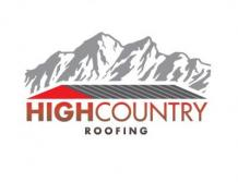 Commercial Roofing Companies Meridian ID - Idaho, USA - Classifieds For Free