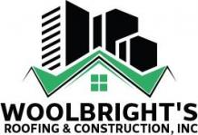 Roof Management Carlsbad CA