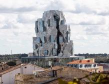 Global Architecture Design Trends - What's On Design - What's On Design