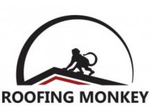 Roof Coating Tomah WI - USA, free classifieds - Freeads   free ads   Classified ads