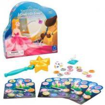 Educational Toys UAE