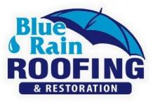 Commercial Roofing Companies Raymore MO