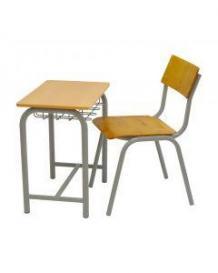 Buy Classroom Furniture in Dubai