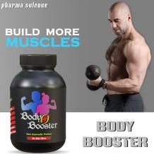 big muscle mass gainer,weight gainer