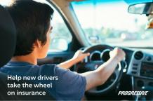 Get Auto Insurance Services in Boston