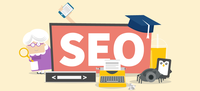 SEO Freelance - Data Driven Optimization Services From India! - Blog View - SocialEngine PHP Demo