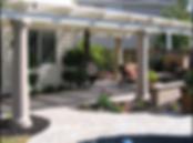 Aspen Patio Covers & Construction