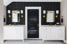 Choosing Bathroom Vanity Lights