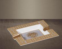 Ash tray online shopping: Buy Ceramic ashtrays | Furniture shop | Furniturewalla