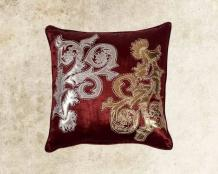 Designer cushion covers Online Shopping: Buy embroidered Cushion Covers| Furniture Shop | Furniturewalla