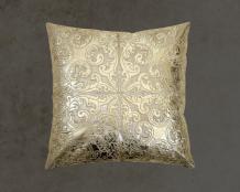 Cushion covers Online Shopping: Buy Designer Cushion Covers| Furniture Shop | Furniturewalla