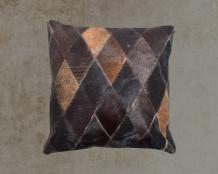 Cushion covers Online Shopping: Buy leather Cushion Covers| Furniture Shop | Furniturewalla