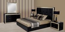 Bed Sets Online Shopping: Buy Beds with Headboards | Furniture Shop | Furniturewalla