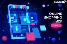 Mehfeel- How do I start an ecommerce business in 2021?