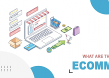 Techsite-What are the Features of a Magento Ecommerce Website?