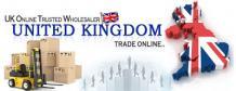 UK Online Trusted Wholesaler