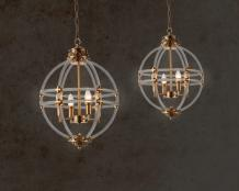 Ceiling light Online Shopping: Buy chandelier lights| Furniture Shop | Furniturewalla