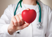 How to Find the Best Cardiac Surgeon in Hyderabad
