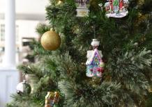 Buy Unique Ornament Anchor