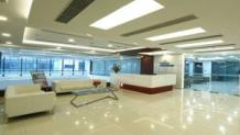 Office Space For Rent In Noida | Industrial Property Factory » Space On Rent In Noida