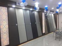 Kitchen Tiles Carmalaram Post Bengaluru