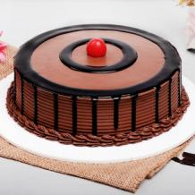 Online Cake Delivery In Cuttack From MyFlowerTree