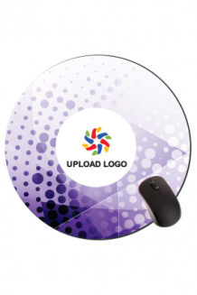 Looking for a Smart Promotional Hack? Try Printed Mouse Pads… – Roshan-Printland