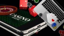 Most Popular Playing Gambling Games