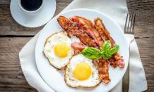 Food On Keto Diet – The Custom Keto Diet Plan blog 8830