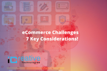 Resolve COVID-19 eCommerce Challenges - 7 Key Considerations!
