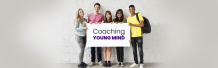 Teens Life Coaching | JiyoFullest