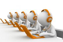 Inbound Call Center and The Significance of Call Recording – BPO Services