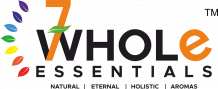 7 Whole Essentials - An Unique Online Store for All Your Health Needs