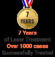 Varicose vein treatment in Pune | Karishma Vein Clinic
