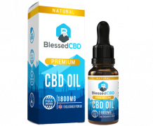 CBD Oil UK | Buy CBD Oil, Capsules & Gummies | Free Delivery