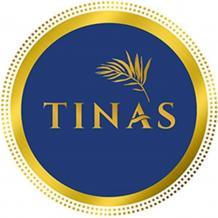 Logo of TINAS