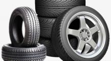 """How Does the Wheel Size Affect the Car's Performance? - write on wall """"Global Community of writers"""""""