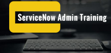 7 Incredible Methods To Ensure Success in ServiceNow