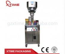 Top 5 valuable Reasons to Use Can Sealer for Your Products - Xtpackagingmachine