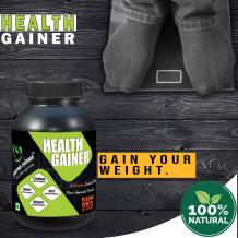 fast weight gainer,muscle builder