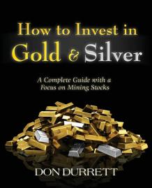 Why I'm Not Investing In Gold - Get Rich Slowly | Raidersfanteamshop