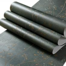 Soundproof Wallpapers for Your Home