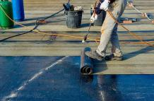Commercial Roofing Service — Where to Go for Repairing a Commercial Roof?