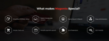 Mehfeel- Why to Choose Magento eCommerce Platform for your Online Store Development?