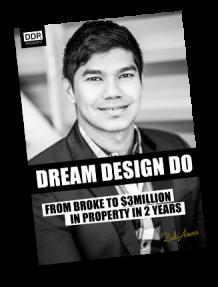 Dream Design Property