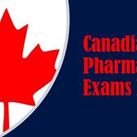 Top rated PEBC evaluating exam